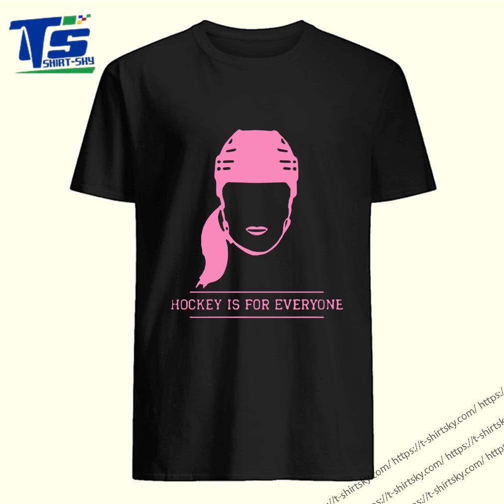 Spittin Chiclets x BAUER HIFE T-Shirt