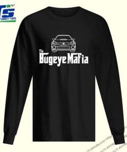 Bugeye Mafia Shirt