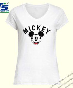 Disney Mickey Mouse Classico shirt