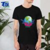 Juice-World Hip-Hop Juice Lover T-Shirt