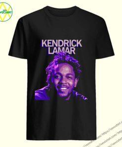Kendrick Lamar Pop art. American rapper, songwriter, and record producer. Kendrick Lamar Duckworth T