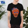Knicks use other door 2020 T-Shirt