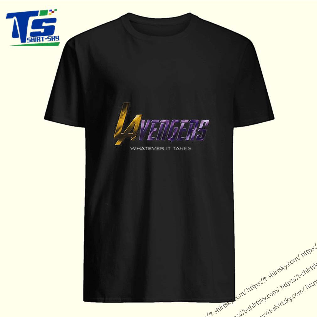 LD2K-LAvengers-Endgame-Whatever-It-Takes
