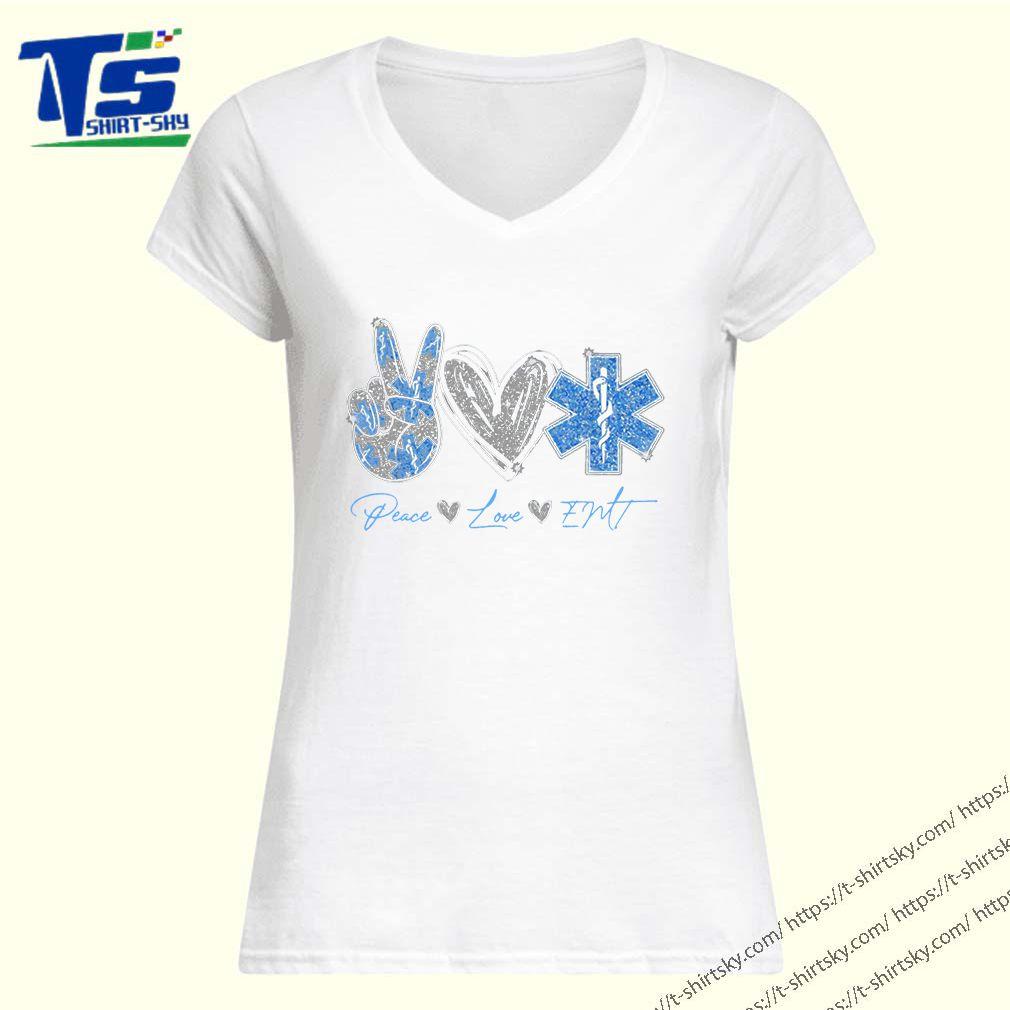 Baby Yoda Houston Astros Baseball Logo shirtPeace Love EMT