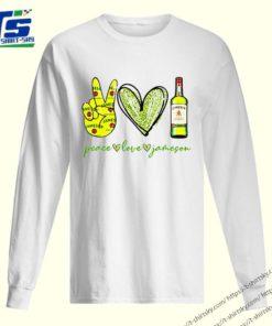 Peace-love-Jameson-Irish-Whiskey