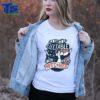 Baby Yoda Houston Astros Baseball Logo shirtShe's Electable If You Fucking Vote For Her Elizabeth Warren T-Shirt