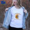 Sunflower I Suffer From OSD shirt