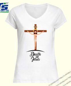 jesus lover T-Shirt