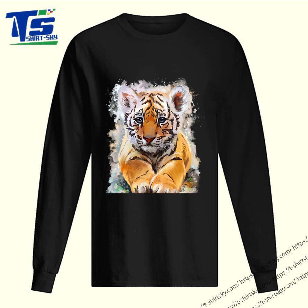 lion king T-Shirts