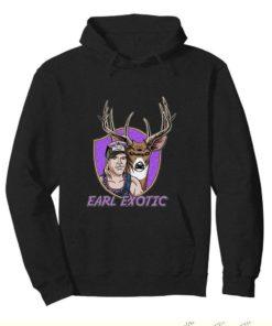 Earl Exotic