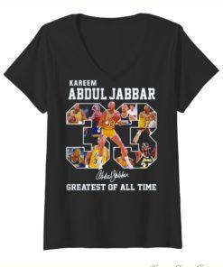 Kareem Abdul Jabbar 33 greatKareem Abdul Jabbar 33 greatest oKareem Abdul Jabbar 33 greatest of all time signature f all time signatureest of all time signature