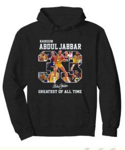 Kareem Abdul Jabbar 33 greatest of all Kareem Abdul Jabbar 33 greatest oKareem Abdul Jabbar 33 greatest of all time signature f all time signaturetime signature