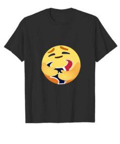 Love The Houston Texans Love Hug Care Emoji NFL