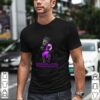 Baby Groot Hope For A Cure Alzheimer's Awareness