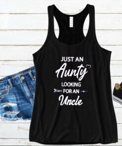 Just an aunty looking for an uncles hirt 4