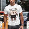 Nice Kaws With Kaws Shirt And Bape Shark Pant shirt