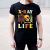 Skeleton X Ray Life Vintage