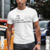 To do be kind wear a mask eradicate systemic racism shirt