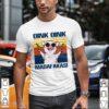 Vintage Pig Oink Oink Madafakas shirt