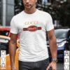 tshirt custom cool ides handmade LOVE for her ofr him gift