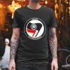 Antifa International shirt