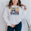 Damian She doesnt even go here vintage shirt