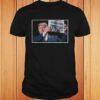 Donald trump newspaper acquitted shirt