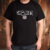 Alabama Crimson Tide Champions 18x National Championship shirt