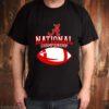 Alabama National Championship 2020 Shirt
