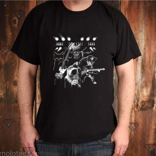 Available for a short time shirt