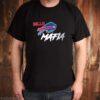 Buffalo Bills Mafia shirt