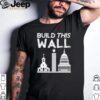 Build this wall shirt 2