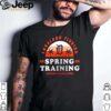 Detroit Tigers lakeland florida spring training 2021 vintage shirt