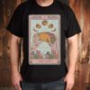 I The Taco Hippie shirt