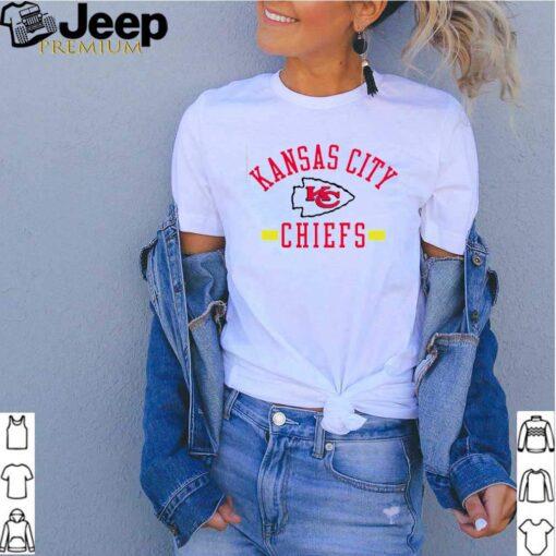 Kansas City Chiefs shirt