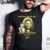 Legends never die Tammy Wynette 1942 1998 signature shirt 2