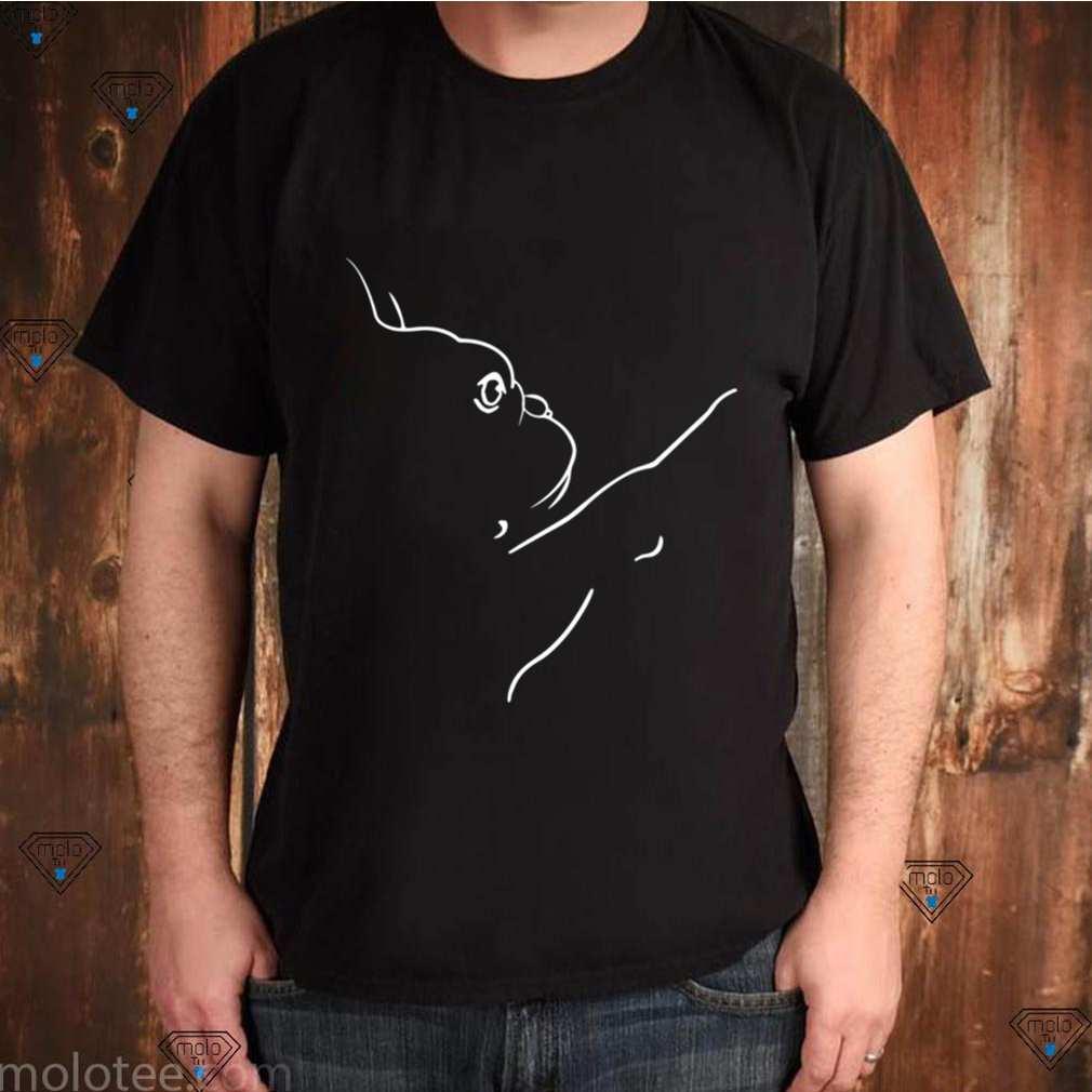 Original Bulldog Happy 2021 shirt