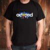 The Stone Roses Adored shirt