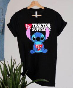 Baby Stitch Hug TSC Tractor Supply shirt 2