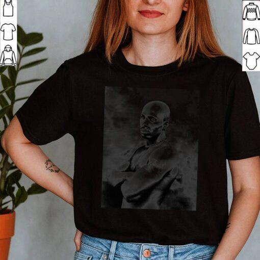 DMX Dark Man X Vintage Shirt