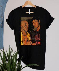 DMX-and-Jigga-Hip-Hop-Shirt