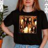 DMX fan art and Merch shirt