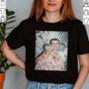 Emmy Lan Defaced Emmy Hartman Merch T shirt
