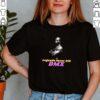 Rip DMX legends never die shirt