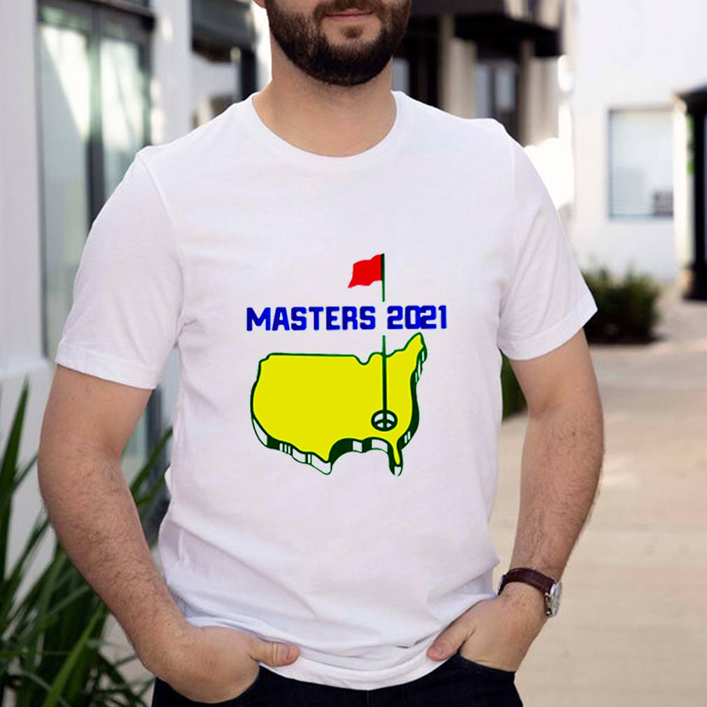 The Masters 2021 live Uppdates Leaderboard Shart shirt