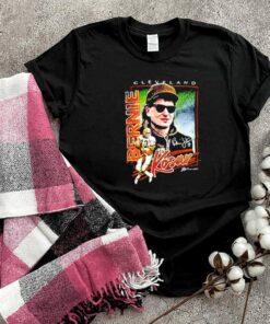 Bernie Kosar Too Cool Vintage shirtBernie Kosar Too Cool Vintage shirt