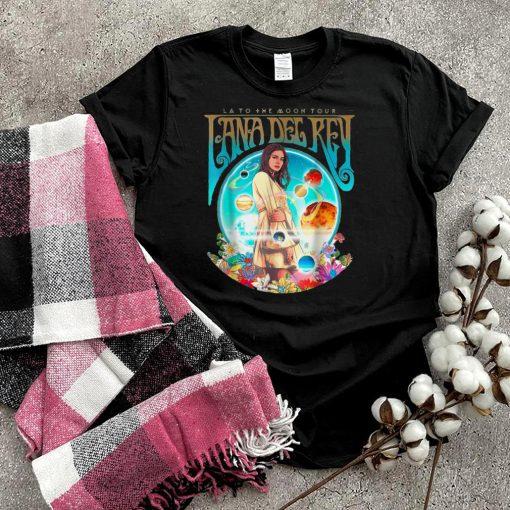 Gift Del For Men Women Kids Rey T Shirt
