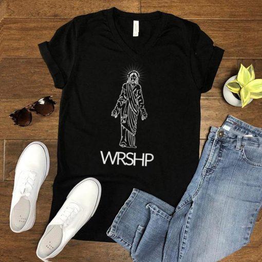 Jesus Shirts, Faith Shirts, Christian Gifts Shirts T Shirt