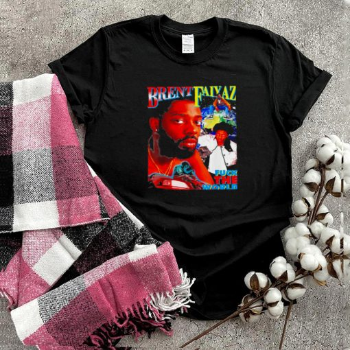 2021 brents for men and women shirt