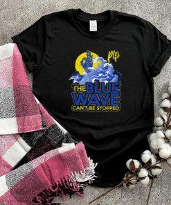 Bahamas Indépendance Drapeau Bahaméen Vote Nassau Bahamas Hommes Femmes T shirt